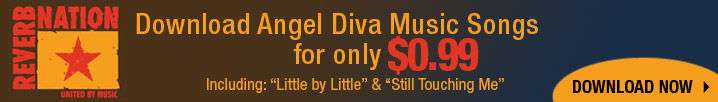 Download Angel Diva Music Songs for $.99