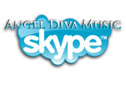 Skype Singing, Vocal Lessons with Jan Linder-Koda