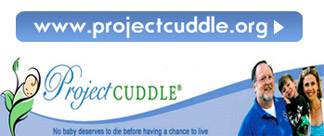 Project Cuddle